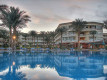 Фотогалерея отеля Sultan Beach 4*