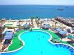 ����������� ����� Sphinx Aqua Park Beach Resort