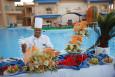 фотогалерея отеля Sphinx Aqua Park Beach Resort