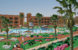 Фотогалерея отеля The Three Corners Sunny Beach Resort 4*