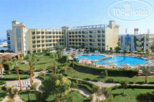 Фото отеля Marina Beach Resort  4*