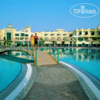 Фото отеля Montillon Grand Horizon Beach Resort 4*