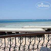 Фото отеля Nefer Beach Resort 3*