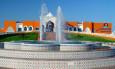 ����������� ����� SUNRISE Select Garden Beach Resort & Spa