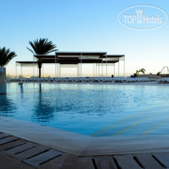 SUNRISE Holidays Resort - Adults Only 5*