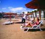 Фотогалерея отеля Safir Resort 4*