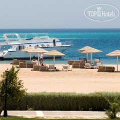 Magawish Village & Resort 4*