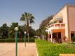 фотогалерея отеля Al Mashrabiya