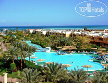 Фото отеля Golden Beach Resort  4*