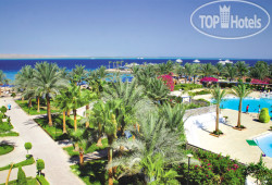Regina Aqua Park Beach Resort 4*
