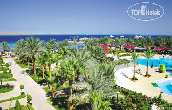 Hotel Malib Ef Bf Bd Park