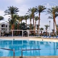 Фото отеля Regina Swiss Inn Resort (ex.Regina Aqua Park Beach Resort) 4*