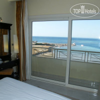 Фото отеля Magic Beach Hotel 4*
