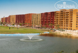 Porto Marina Golf Resort 5*