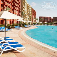 Фото отеля Porto Marina Golf Resort 5*
