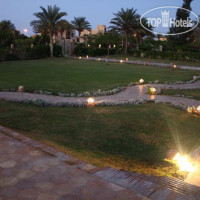 Фото отеля Villa Marina In Ghabat Area No Category