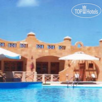 Фото отеля Grand Holidays Green North Coast 4*