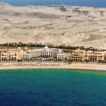 ���� ����� Old Town Sahl Hasheesh No Category