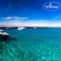 Фото отеля Old Town Sahl Hasheesh No Category