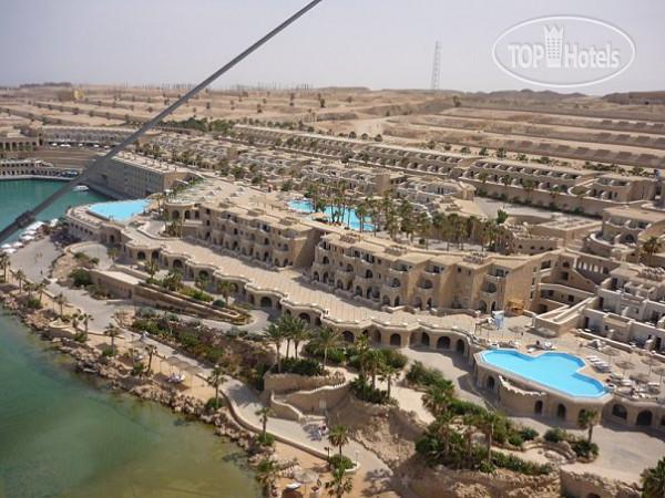 hotels com ru
