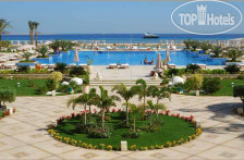 Фото отеля Premier Le Reve Hotel & Spa (Adults Only) 5*