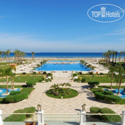 Premier Le Reve Hotel & Spa (Adults Only) 5*