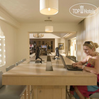 Фото отеля Old Palace Resort Sahl Hashesh 5*