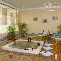 ���� ����� Dreams Beach Resort Marsa Alam 5*