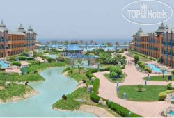 Dreams Beach Resort Marsa Alam 5*
