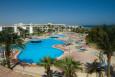 ����������� ����� LAMAR Resort Abu Soma (ex.Riviera Plaza Abu Soma)