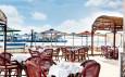 ����������� ����� Riviera Plaza Abu Soma
