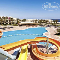 Фото отеля Magic Life Kalawy Imperial 5*