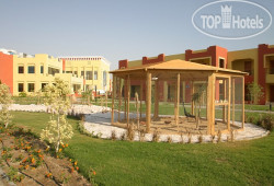 Tulip Resort 4*