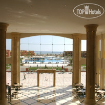 Фото отеля Tulip Resort 4*