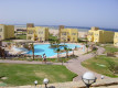 Фотогалерея отеля Best Western Solitaire Resort 4*