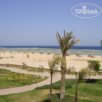 Фото отеля Desert Light Solitaire Resort Marsa Alam 4*
