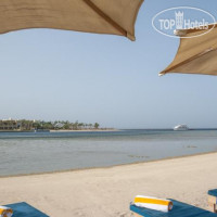 Фото отеля Resta Club Marina View Port Ghalib 5*