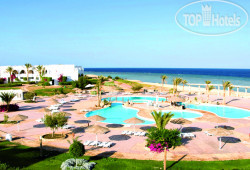 The Three Corners Equinox Beach Resort 4*