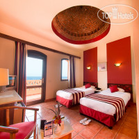 Фото отеля Resta Reef Resort 4*