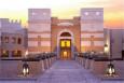 Фотогалерея отеля Intercontential The Palace at Port Ghalib 5*