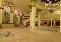 Nada Marsa Alam Resort 4*