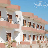 Фото отеля Dima Beach Resort Marsa Alam 4*