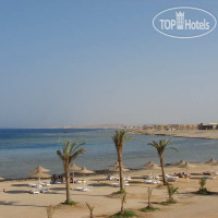 Фото отеля Royal Resort Marsa Alam 4*