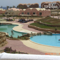 Фото отеля Onatti Beach Resort 4*