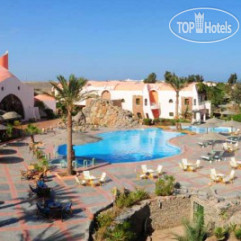 Shams Alam Resort 4*