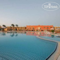 Фото отеля Swiss Inn Plaza Marsa Alam 4*