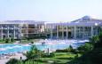 фотогалерея отеля Royal Azur Resort