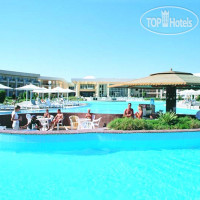 Фото отеля LABRANDA Royal Makadi (ex.Royal Azur Resort) 5*