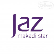 Фото отеля Jaz Makadi Star & Spa 5*