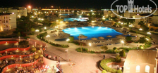 Фото отеля Royal Pharaohs Makadi Bay Hotel & Resort 5*